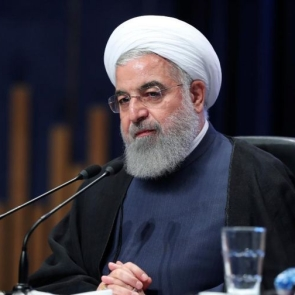 Iran threatens to boost Nuclear Program in response