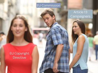 skynews-istock-meme-distracted_4331061